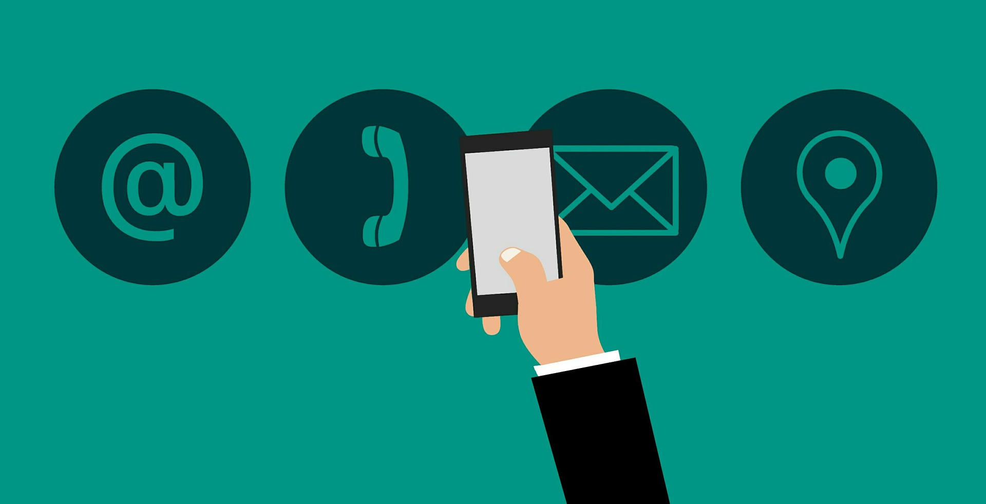 Contact Vergunningen Toezicht En Handhaving Samenwerking Kempengemeenten